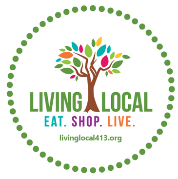 Living Local 413